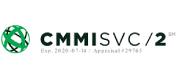 CMMI-SVC2