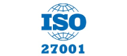 ISO-2013
